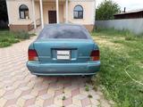 Toyota Tercel 1995 года за 1 000 000 тг. в Алматы