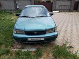 Toyota Tercel 1995 года за 1 000 000 тг. в Алматы – фото 3