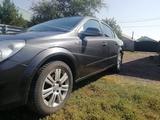 Opel Astra 2011 года за 1 800 000 тг. в Петропавловск