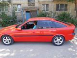 Opel Vectra 1996 года за 1 200 000 тг. в Актобе
