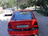Opel Vectra 1996 года за 1 200 000 тг. в Актобе – фото 2
