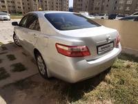 Toyota Camry 2009 года за 6 500 000 тг. в Алматы