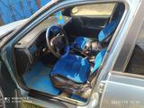 Nissan Sunny 1993 года за 600 000 тг. в Актобе – фото 3