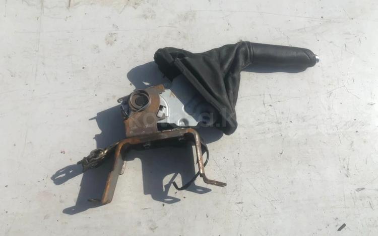 Ручник за 10 000 тг. в Алматы