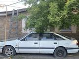Mazda 626 1989 года за 200 000 тг. в Караганда