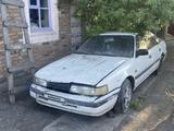 Mazda 626 1989 года за 200 000 тг. в Караганда – фото 2