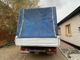 ГАЗ  Газель 2004 года за 1 600 000 тг. в Павлодар – фото 2