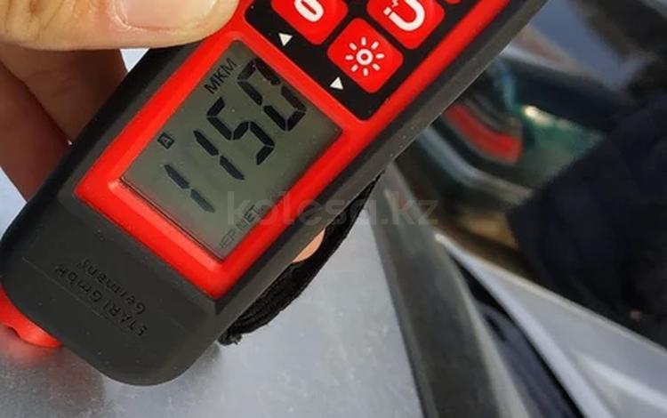 Толщиномер, Авто проверка перед покупкой в Кызылорда