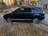 Lexus RX 330 2004 года за 5 600 000 тг. в Петропавловск