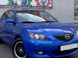 Mazda 3 2004 года за 2 200 000 тг. в Павлодар
