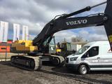 Volvo  EC480DL 2020 года за 122 500 000 тг. в Алматы – фото 3