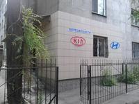 Рулевая рейка на хюндай Санта Фе за 82 000 тг. в Алматы