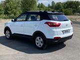 Hyundai Creta 2019 года за 7 200 000 тг. в Усть-Каменогорск – фото 4