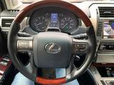 Lexus GX 460 2010 года за 14 000 000 тг. в Алматы