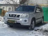 Nissan X-Trail 2007 года за 4 800 000 тг. в Талдыкорган