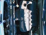 BYD F3 2008 года за 1 500 000 тг. в Караганда – фото 3