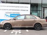 Toyota Avensis 2006 года за 3 350 000 тг. в Алматы – фото 3