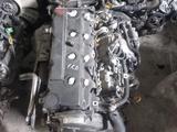 Двигатель и кпп на Тойоту за 100 000 тг. в Актау