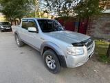 Ford Ranger 2008 года за 4 000 000 тг. в Алматы