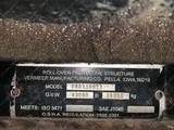 Vermeer  D800*100 2006 года за 48 000 000 тг. в Уральск – фото 2