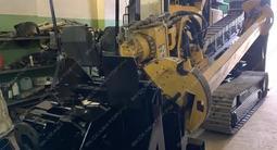 Vermeer  D800*100 2006 года за 48 000 000 тг. в Уральск – фото 3