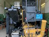 Vermeer  D800*100 2006 года за 48 000 000 тг. в Уральск – фото 4