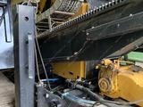 Vermeer  D800*100 2006 года за 48 000 000 тг. в Уральск – фото 5