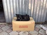 Фара на lx 470 за 100 000 тг. в Шымкент – фото 3