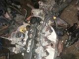 BMW M52 E39 двигатель привозные контрактный с гарантией Европа за 175 000 тг. в Караганда