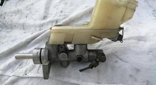 Главный тормозной цилиндр на Mazda 6 (2004 год) v2.3 автомат… за 10 000 тг. в Караганда