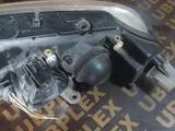 Фара правая на VW Passat b5 + Пассат б5 +… за 25 000 тг. в Алматы – фото 3