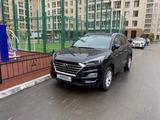 Hyundai Tucson 2020 года за 10 800 000 тг. в Нур-Султан (Астана)