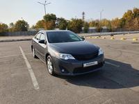 Toyota Camry 2012 года за 8 720 000 тг. в Алматы