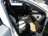Chevrolet Cruze 2011 года за 3 056 400 тг. в Актобе – фото 3