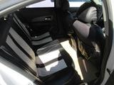Chevrolet Cruze 2011 года за 3 056 400 тг. в Актобе – фото 5