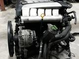 Двигатель Volkswagen AZX 2.3 v5 Passat b5 за 300 000 тг. в Атырау – фото 5