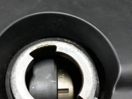 Двигатель Volkswagen AZX 2.3 v5 Passat b5 за 300 000 тг. в Атырау – фото 6