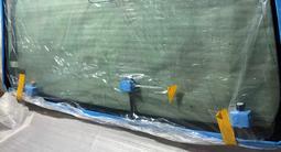 Стекло лобовое на CAMRY 70 (полн. Подогрев + д. Д… за 340 000 тг. в Алматы – фото 4