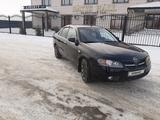 Nissan Almera 2006 года за 1 650 000 тг. в Уральск
