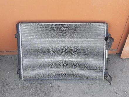 Радиатор охлаждения, из Японии за 45 000 тг. в Алматы