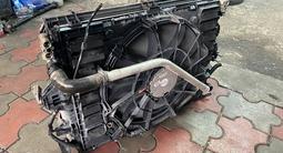 Касета радиатора за 321 000 тг. в Алматы – фото 2