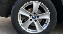BMW X5 2011 года за 10 200 000 тг. в Шымкент – фото 3