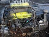 Контрактная двигатель из Германии без пробега по Казахстану за 140 000 тг. в Петропавловск – фото 4