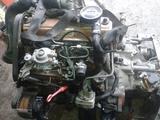Контрактная двигатель из Германии без пробега по Казахстану за 140 000 тг. в Петропавловск