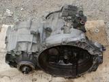 Контрактная двигатель из Германии без пробега по Казахстану за 140 000 тг. в Петропавловск – фото 3