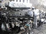 Контрактная двигатель из Германии без пробега по Казахстану за 140 000 тг. в Петропавловск – фото 2