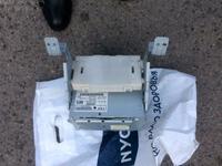 Магнитофон на ниссан патрол Y62 за 55 000 тг. в Алматы