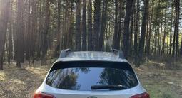 Subaru Outback 2015 года за 13 500 000 тг. в Риддер – фото 3