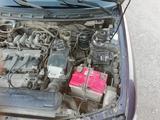 Mazda 626 1998 года за 1 100 000 тг. в Нур-Султан (Астана)
