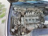 Mazda 626 1998 года за 1 100 000 тг. в Нур-Султан (Астана) – фото 3